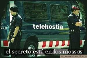 Noticias Criminología. Violencia de los toros. Marisol Collazos Soto