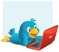 Noticias Criminología.Se permite Twitter en juicios en Reino Unido. Marisol Collazos Soto