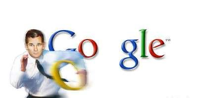 Noticias Criminología. Urdargarín roba a Google. Marisol Collazos Soto