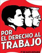 Noticias Criminología. Hijos de Uribe, expresidente de Colombia, delincuentes. Marisol Collazos Soto