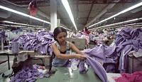 Noticias Criminología. Zara explota en Brasisl a los trabajadores. Marisol Collazos Soto