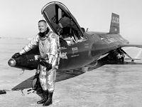 Actualidad Informática.Muere Neil Armstrong primer hombre que pisó la Luna. Rafael Barzanallana