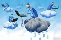 Actualidad Informática. Una de cada dos personas creen que las tormentas afectan a la