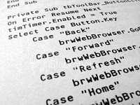 Actualidad Informática. El lenguaje de programación no está protegido por derechos de autor, según el Tribunal de la UE. Rafael Barzanallana