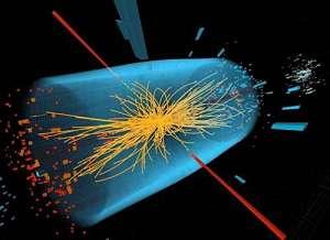 Actualidad Informática. Preguntas y respuestas para entender (por fin) el bosón de Higgs . Rafael Barzanallana