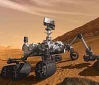 Actualidad Informática. NASA explica por qué eligió una cámara de dos megapixeles para Curiosity. Rafael Barzanallana. Murcia