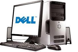 Actualidad Informática. Dell será comprada por Michael Dell . Rafael Barzanallana. UMU