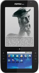 Actualidad Informática. Herramientas para crear libros digitales. Rafael Barzanallana. UMU