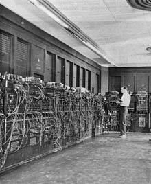 Actualidad Informática. Grace Hopper, una de las grandes de la informática. Rafael Barzanallana. UMU