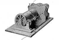 Actualidad Informática. La idea de máquinas de Fax ya tiene 170 años. Rafael Barzanallana. UMU