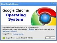 Actualidad Informática. Chrome OS implantado por diversos fabricantes. Rafael Barzanallana. UMU