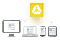 Actualidad Informática. Aplicaciones para sacarle mayor provecho a Google Drive. Rafael Barzanallana. UMU