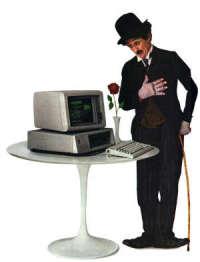 Actualidad Informática. IBM la empresa que más patenta. Rafael Barzanallana