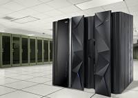 Actualidad Informática. IBM introduce nuevos