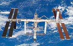 Actualidad Informática. Linux sustituirá a Windows en la Estación Espacial Internacional. Rafael Barzanallana. UMU
