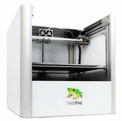 Actualidad Informática. Nuevas impresoras 3D. Rafael Barzanallana. UMU