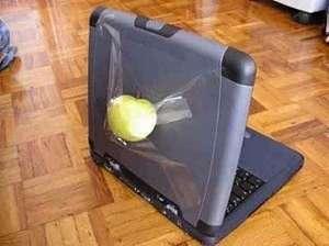 Actualidad Informática. Cómo solucionar problemas en un disco de iMac. Rafael Barzanallana. UMU