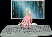 Actualidad Informática. Día Internacional de la Seguridad Informática. Rafael Barzanallana. UMU