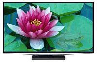 Actualidad Informática. Sony presenta SmartTV en con tecnología de puntos cuánticos. Rafael Barzanallana. UMU