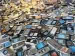 Actualidad Informática. Abusar de los SMS afecta la capacidad lingüística de las personas. Rafael Barzanallana. UMU
