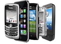 Actualidad Informática. ¿Los smartphones son nocivos para la salud? . Rafael Barzanallana