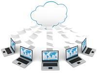 Actualidad Informática. Sistema operativo en la nube. Rafael Barzanallana. UMU