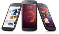 Actualidad Informática. Ubuntu lanza su versión para dispositivos móviles con Android . Rafael Barzanallana. UMU