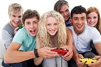 Actualidad Informática. La venta de videojuegos de segunda mano es legal. Rafael Barzanallana