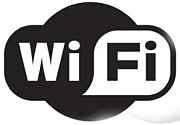 Noticias criminología. Seguridad utilizando la señal WiFi. Marisol Collazos Soto