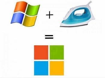 Actualidad Informática. Cajeros y Windows XP. Rafael Barzanallana