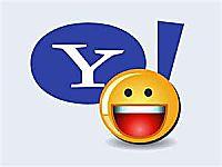Actualidad Informática. ¿Por qué Marissa Mayer no puede ser una buena opción para Yahoo?. Rafael Barzanallana