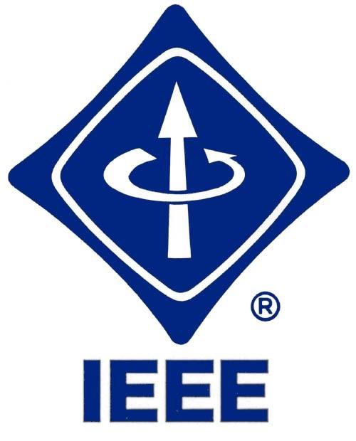 Actualidad Informática. Nuevo estándar IEEE 802.22. Rafael Barzanallana