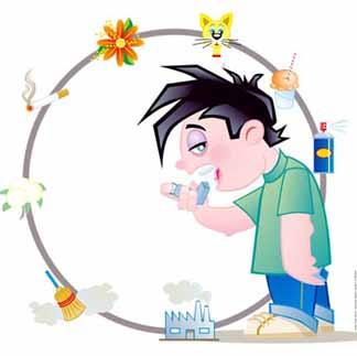 Toca Comer. Alergia en niños y consumo de frutas y verduras. Marisol Collazos Soto