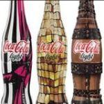 Toca Comer. 125 años de Coca Cola. Marisol Collazos Soto