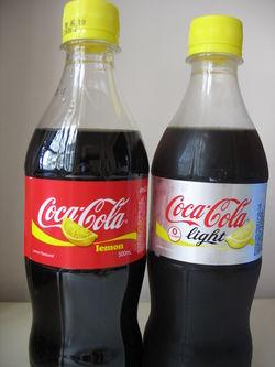 Marketing de Coca Cola, hacia redes sociales. Marisol Collazos Soto