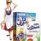 Toca Comer. Envases engañosos de La Lechera (Nestlé). Marisol Collazos Soto