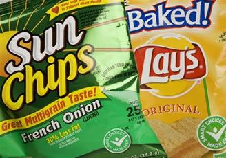 Toca Comer. Snacks bajos en sal y grasa. Marisol Collazos Soto
